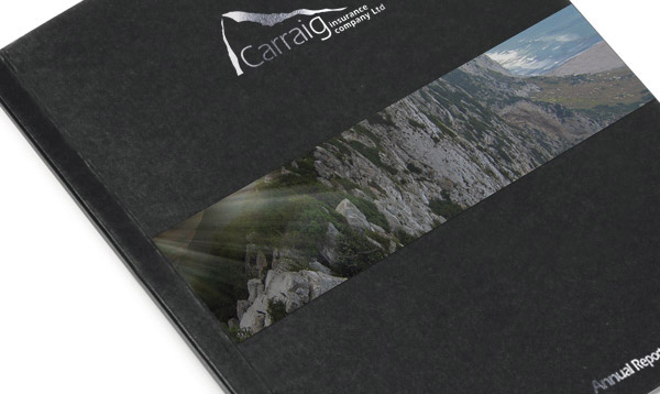 Brochure Design and Printing Essex