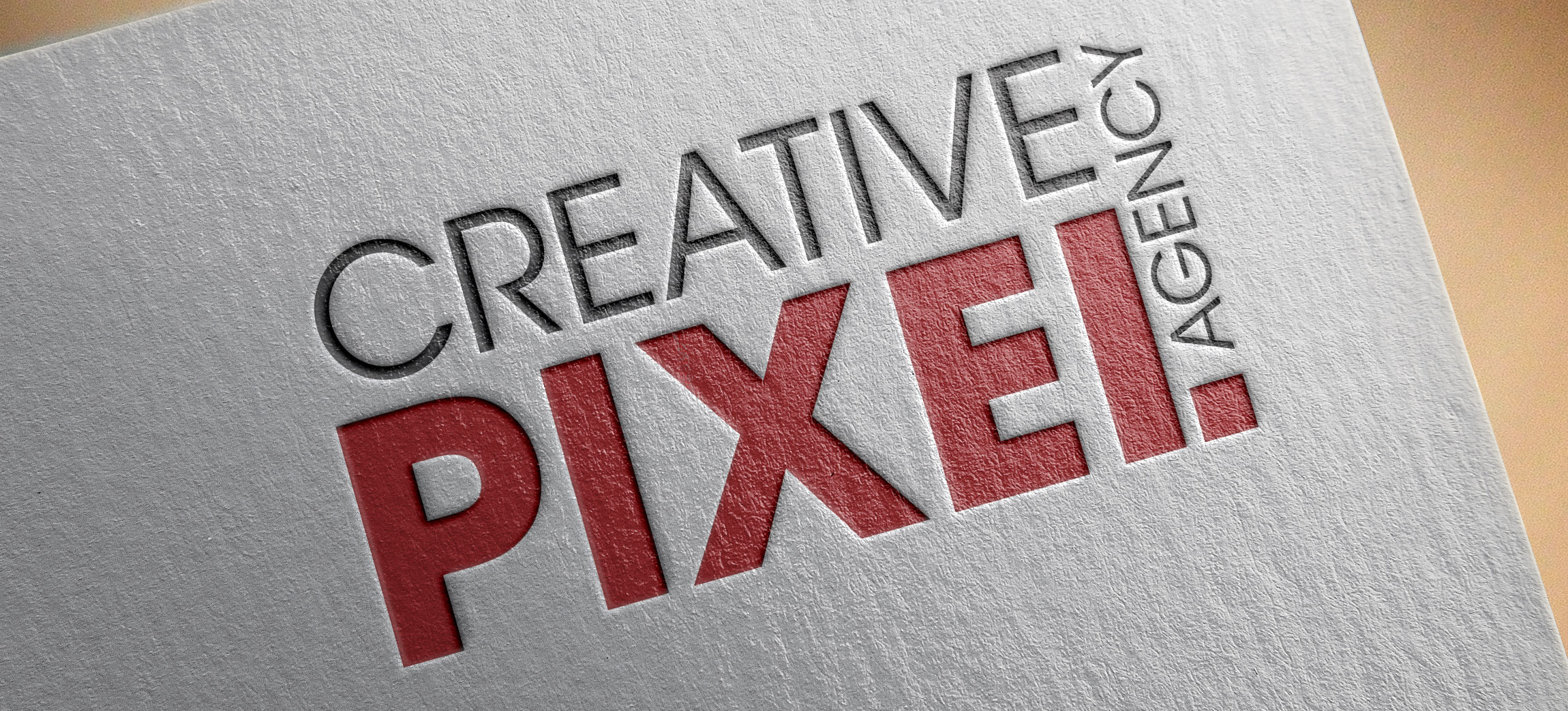 Creative Stationery Essex