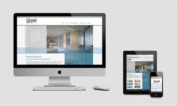 Web Design Agency Essex - Cooperated Design
